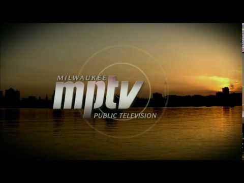 Milwaukee Public Television / American Public Television (2001)
