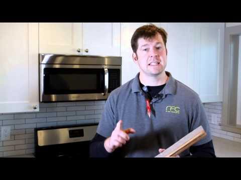 should-hardwood-be-installed-under-kitchen-cabinets?-:-diy-home-repairs