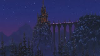 Disney Magical Christmas
