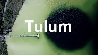 Qué hacer en Tulum Pueblo 4k