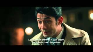 Download Mp3 Rudy Habibie  Habibie & Ainun 2   Trailer