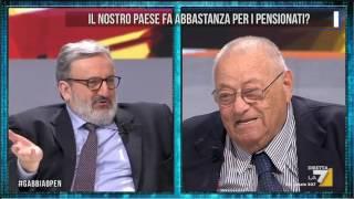 Emiliano a Necco: 'Nostro incontro dopo l'attentato, per Lei ho scelto l'antimafia'