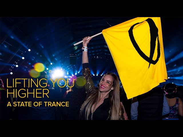 ASOT 900 MEXICO | MAJO MONTEMAYOR