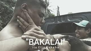 Near - Bakalai ft Encho DC & KANGAT