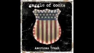 GOC: American Trash