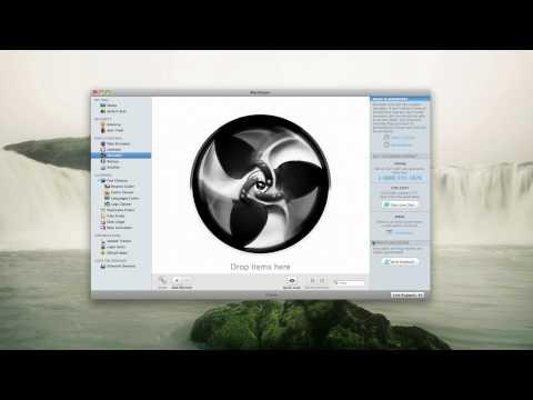 Mac App Review