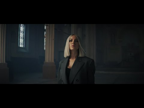 Marie-Mai - Je Décolle (vidéoclip Officiel)