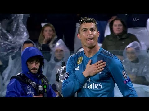 UEFA Champions League 2018 Outro - Heineken & MasterCard EN