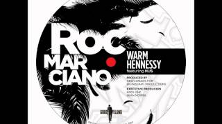 Roc Marciano feat. Hus - Warm Hennessy (instrumental) Mp3