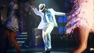 Michael Jackson vs Alien Ant Farm - Smooth Criminal