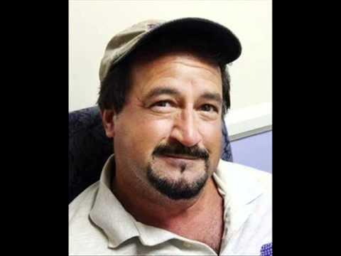 RockyD interviews Tom DiLorenzo on 'Lincoln' movie Pt. 2  (WQSC, Charleston, SC)