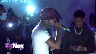 TOOSII2X LIVE at the SOCIAL ORLANDO - FULL SHOW - Presented by UpNex Live (NOVEMBER 8, 2020)