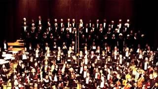 Rammstein Orchestra - Laichzeit
