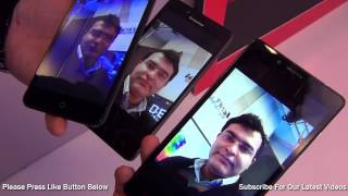 Lenovo A6000 VS Micromax Yu Yureka VS Xiaomi Redmi Note 4G- Which Is Better And Why?