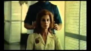 Le Orme (Trailer Americano)