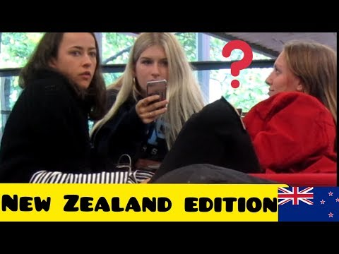 WATCHING PORN IN THE LIBRARY PRANK ( NZ EDITION)