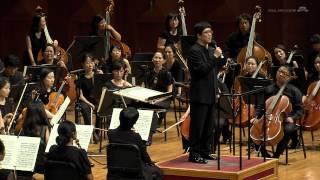 """F.Haydn Symphony No 101 in D Major, Hob 101 """"The Clock""""에 관한 해설"""