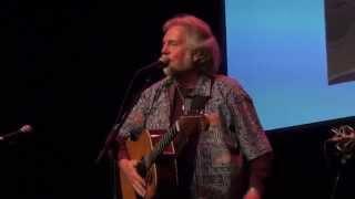 Thom Bresh - Merle Travis Medley