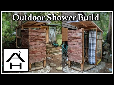 outdoor-shower-build---ecotemp-l5-tankless-water-heater