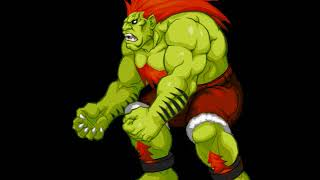 Download lagu Blanka's Theme (3DO/X68000 MIDI / CPS1 Style Remix)