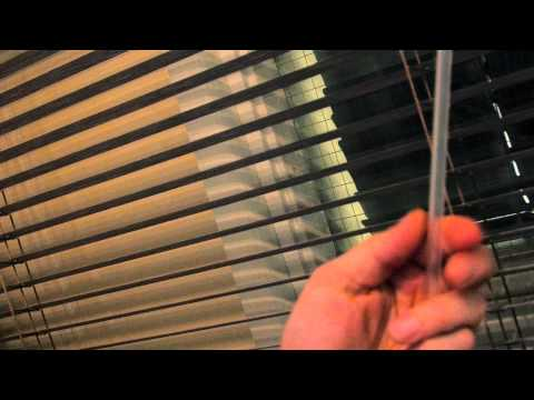 Harmony Blinds - Blinds Manufacturers Bolton