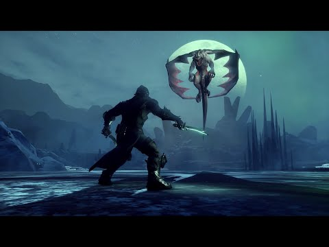 dragon-age-inquisition-dlc-trailer---jaws-of-hakkon-trailer