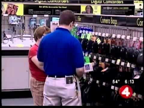 Black Friday shopping secrets: How to get deals on TVs, toys and ...