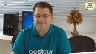 e-Marketplace do Turismo Brasileiro - Vídeo #4 - Visão Estratégica