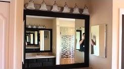 Sanford, FL Bathroom Remodel