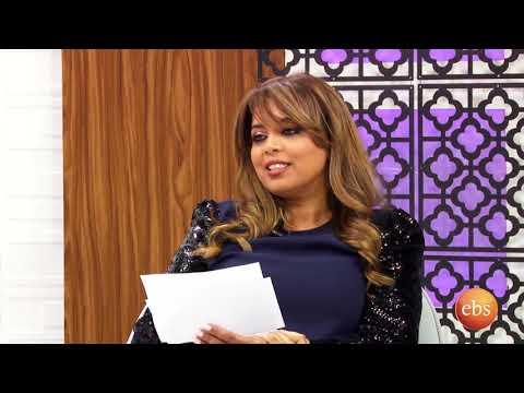 Helen Show : Families - single Parents