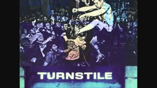 Watch Turnstile Death Grip video