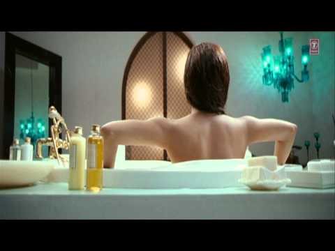 Teriyan Meriyan Full  Song HD Kajraare  Himesh Reshammiya