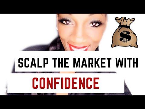 Market Analysis using IML Web Analyzer Sheriff Strategy from YouTube · Duration:  43 minutes 4 seconds