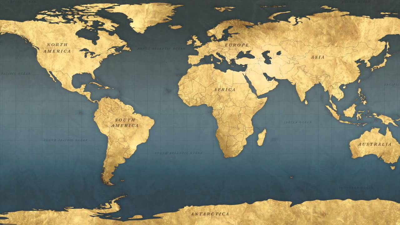 imovie all globe maps youtube. Black Bedroom Furniture Sets. Home Design Ideas