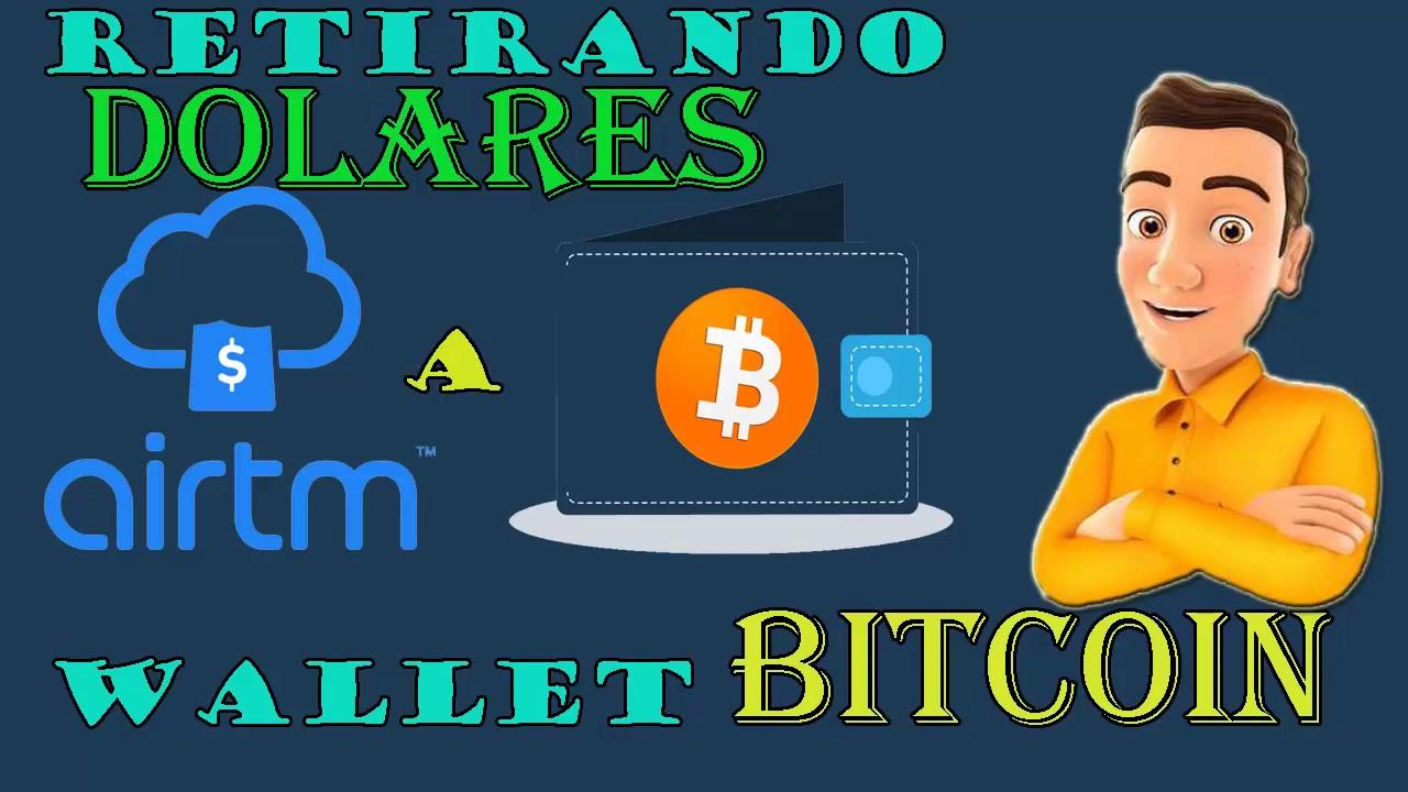 Bitcoin.De Auf Wallet überweisen