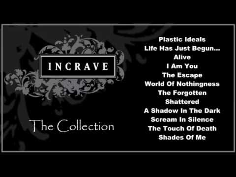 Incrave - The Collection
