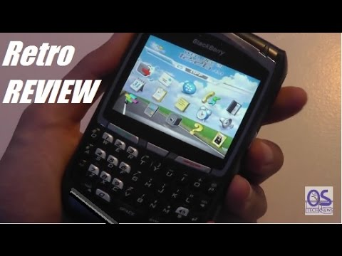 blackberry 8703e video clips RIM BlackBerry Tablet Rim BlackBerry Torch