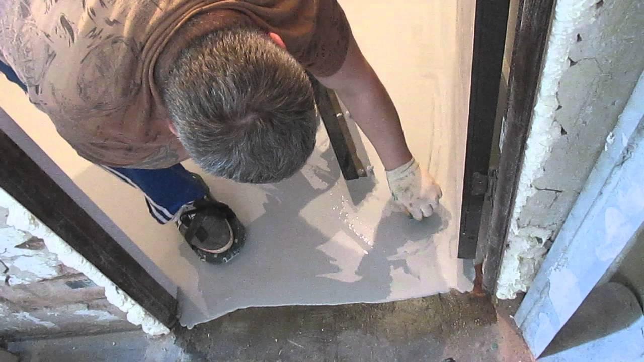 Смотреть видео наливные полимерные полы цены на автошпатлевки в украине