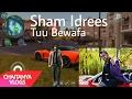 Sham Idrees - Tuu Bewafa [GANGSTAR VEGAS Music Video]