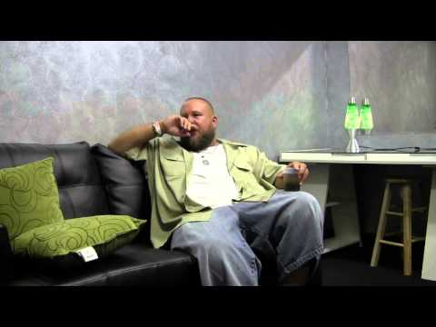 Big Smo Talks with HIck Hop Nation!