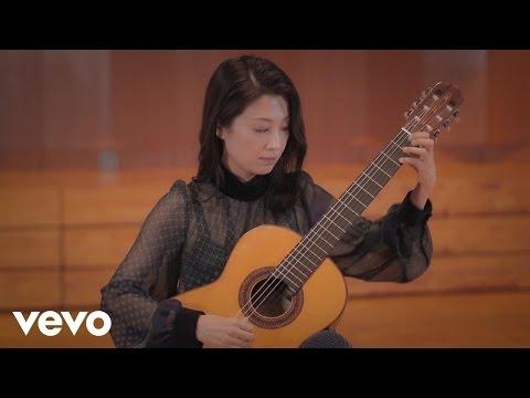 Kaori Muraji - Kanno: Hana wa Saku (Flowers will Bloom)
