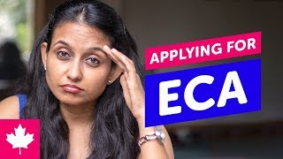 🇨🇦 what's your education worth? apply for eca to find out.