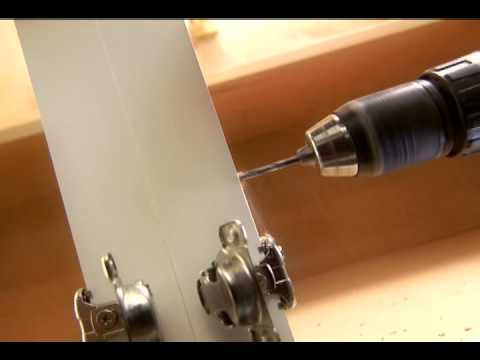 Diy Basics Installing A Kitchen Island Cabinets To Go