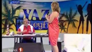 Repeat youtube video Sibel Can - Kiskivrak  keshan by 76 nawaf