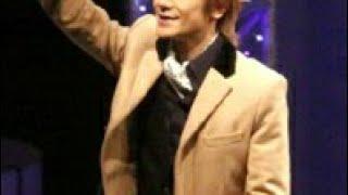 V6・三宅健とタッキー&翼・滝沢秀明によるユニット・KEN☆Tackeyのデビ...