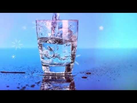 ВРЕД КИПЯЧЁНОЙ ВОДЫ | кипяченая вода или сырая, смешивать кипяченую и сырую воду