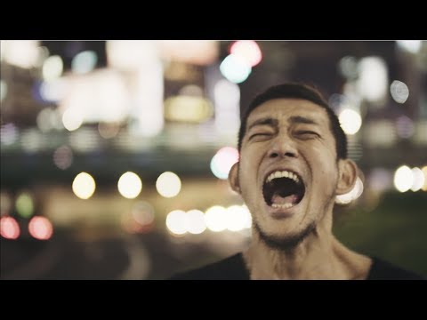 BRAHMAN 「今夜」MV