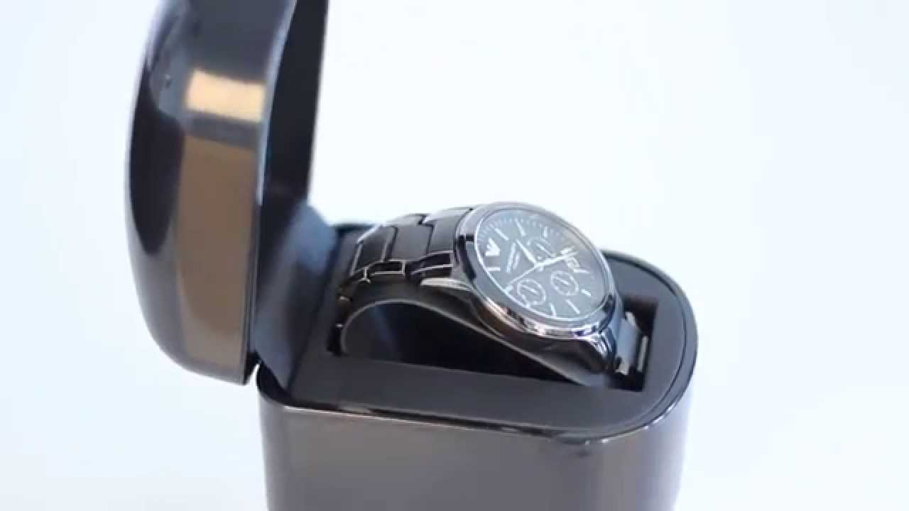 how to spot fake ice watch