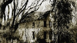 Most Haunted House in America | Connecticut's Bizarre Haunted House | Real Ghost Story