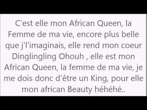Guitar : african queen guitar chords African Queen Guitar along ...